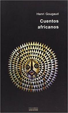 Libros recomendados psicología cuentos africanos