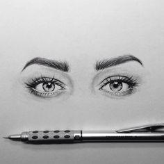 WANT A SHOUTOUT ? ! ᴄʟɪᴄᴋ ʟɪɴᴋ ɪɴ ᴍʏ ʙɪᴏ ᴛᴏ ʙᴇ ғᴇᴀᴛᴜʀᴇᴅ ! Tag #DRKYSELA Repost from @ie_soph finally had some time to finish the second eye- what do you think? #workinprogress #drawing #eyedrawing #realisticdrawing #artwork #artist #arts_gallery #arts_spotlight #arts_help #artshow #bleistiftzeichnung #worldofartists #artsharing #pencilsacademy #artstagram #worldofartist #artist_features #young_artists_help #worldofarti #portrait #arts_help #arts_gallery #art_realism_ via…