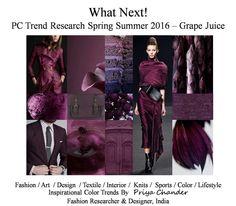 Global Fashion   #pankitthakker #tvactor #indiantelevision #celebrity #blogger #entertainer #actor #fashoinista #versatile #fashion #art #design #SS16 #pctrendresearch #India #grapejuice #fruit #textiles #fabric #purple #interiordesign #homedecor #fashiontrends2016 #fashioncolors2016 #couture #womenswear #menswear #kidswear #lifestyle #weave #silk #cotton#checks #interiors #knitwear #nature #sportswear #tie#blazer