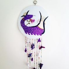 Şahmeran queen of the serpents #şahmeran #bliss #purple #yogaeverydamnday #shahmaran #istanbul