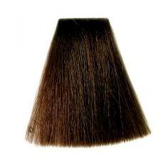 Βαφή UTOPIK 60ml Νο 6.0 - Ξανθό Σκούρο Φυσικό Η UTOPIK είναι η επαγγελματική βαφή μαλλιών της HIPERTIN.  Συνδυάζει τέλεια κάλυψη των λευκών (100%), περισσότερη διάρκεια  έως και 50% σε σχέση με τις άλλες βαφές ενώ παράλληλα έχει  καλλυντική δράση χάρις στο χαμηλό ποσοστό αμμωνίας (μόλις 1,9%)  και τα ενεργά συστατικά της.  ΑΝΑΛΥΤΙΚΑ στο www.femme-fatale.gr. Τιμή €4.50