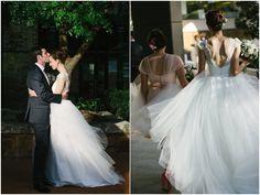 My Wedding:)