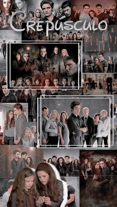 Twilight Videos, Twilight 2008, Twilight Saga Series, Twilight Pictures, Twilight Series, Twilight Movie, Twilight Poster, Twilight Quotes, Robert Pattinson