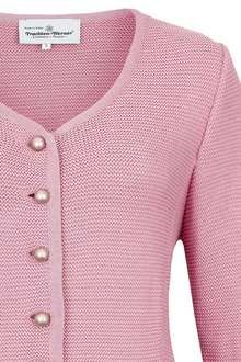 Vintage Rosa Madchen Wolle Strickjacke Hand Stricken Altrosa Etsy In 2020 Pink Baby Sweater Baby Sweaters Baby Girl Sweaters