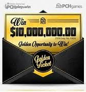 sweepstakes google pch member elite member evanoff pch win pch ...