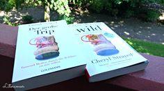literameer: Wild - Tausend Meilen durch die Wildnis zu mir selbst | Cheryl Strayed