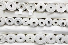 #promotion of the month: ready to dye #fabrics