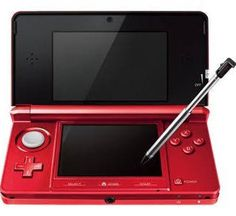 3ds - Google Search