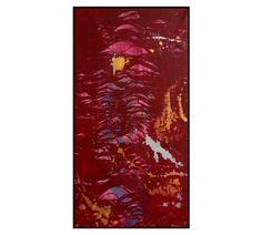 Artwork Online, Buy Art Online, Abstract Animals, Painting Gallery, Beautiful Artwork, Artist Painting, Original Artwork, Original Paintings, Printable Art