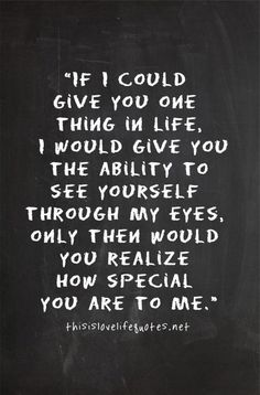 Birthday Quotes : thisislovelifequo… – Looking for Love Life Quotes, and … - Tabou - Zitate Funny Inspirational Quotes, Inspiring Quotes About Life, Motivational Quotes, Quotes Quotes, Heart Quotes, Happy Quotes, Meaningful Friendship Quotes, Positive Quotes About Love, Best Friend Quotes Meaningful