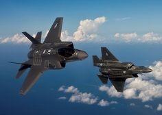 F-35 via Marcelo Cury on Facebook