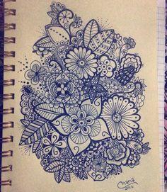 #Hobby #relaxing #art #flowers #Drawing #zendoodle #zentangle #zendalaart #zentangledrawing #zentanglepattern #mandala #MandalaArt #misdibujos #mandalalove #artnerd #artisticreation #artoftheday #dibujo #doodle #dibujoartistico #dibujodeldia #design #desine #doodling #doodleart #atwork