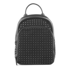 MOCHILA REMACHES CREEKS Rebel, Under Armour, Backpacks, Bags, Fashion, Slippers, Flat Sandals, Backpack, Trends