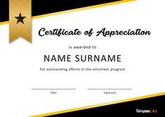 77efd8a8d2fa1991d4bcfaa8d40775a3 Teacher Appreciation Letter Template From Kid on