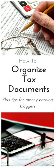 376 best Tax Preparation images on Pinterest | Tax preparation ...