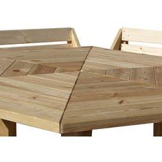 stol-ogrodowy-szesciokatny-pawel (2)