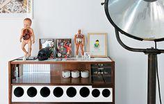 Admiración.  Perfección.   David Delfín.  http://www.davidelfin.com/   Me gustan sus colecciones, me gustan sus alfombras, me gusta su ...