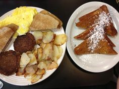 6 Columbus Diners Your Family and Friends Will Love!