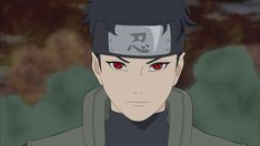 Naruto Vs Sasuke, Anime Naruto, Naruto Girls, Naruto Shippuden Anime, Naruto Art, Itachi Uchiha, Anime Guys, Manga Anime, Naruto Oc Characters