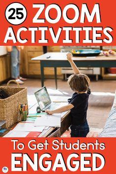 Phonics Games For Kids, Phonics Games Online, Fun Phonics Activities, Kindergarten Math Games, Online Games For Kids, Phonics Lessons, Preschool Themes, Classroom Activities, Learning Activities