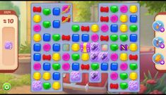 Homescapes [ Level 225 ] No Boosters Ios, More Games, Games To Play, Android, Hacks, Game Ui, Trivia Games, Brain Teasers, Location