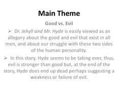 dr jekyll and mr hyde by zro hour dr jekyll mr hyde  frankenstein dr jekyll mr hyde essay best opinion