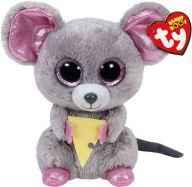 Beanie boo Mouse