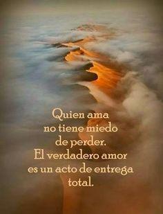 Enséñame a amar como lo haces tu mi querido Jesucristo... #poemasdeamor #reflexionesdevida
