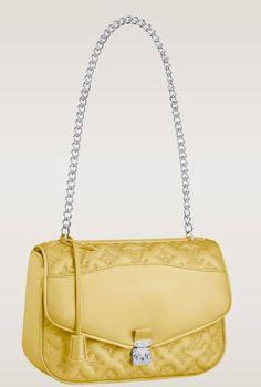 7020b9e25c03 Louis Vuitton  bags  fashion Louis Vuitton Online