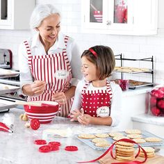 Set of 3 Cookie Stamps | Avon www.youravon.com/annecoddington/