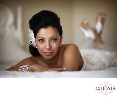 Jerry Ghionis, Wedding Photographer - Exif: 1/1000, f/1.2, ISO 200, 85.0 mm. (more exif)All Exif (hide).