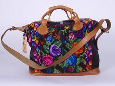 Ivanna day bag