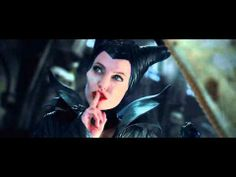 See Angelina Jolie and Elle Fanning discuss the world of Maleficent in a brand new behind-the-scene featurette. Maleficent is now playing in theaters. Maleficent Wings, Maleficent 2014, Angelina Jolie Maleficent, Watch Maleficent, Maleficent Makeup, Maleficent Cosplay, 22 Jump Street, Disney Villains, Witches