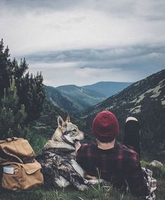 Photo by: @kopernikk   Explore the world and tag your photo #adventuretune .  .  .  .  .  .  #travel #travelphoto #travelphotography #travelblogger #travelling #explore #exploretheworld #adventure #adventuretime #folkscenery #stayandwander #welltravelled #wander #roamtheplanet #hiking #outdoors #mountain #forest #instanature #scenery #wilderness #getoutside