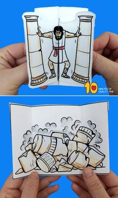 Bible crafts and activities - Children like to do build assignments, there isnt any doubt about it. But Theres no doubt that children, espec. Bible Study Crafts, Bible Activities For Kids, Bible Crafts For Kids, Preschool Bible, Craft Activities, Group Activities, Sunday School Crafts For Kids, Sunday School Activities, Sunday School Lessons