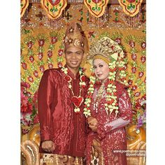 #Foto #Wedding Aqsa+Lia dg #Baju #Pengantin #Melayu #Pernikahan di #Pekanbaru #Riau #Indonesia by Poetrafoto Photography, http://wedding.poetrafoto.com/foto-pernikahan-melayu-wedding-photography-indonesia_337