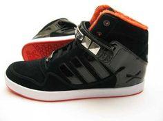 Amazon.com: adidas AR 2.0 Animal Muppets Collaboration Black/Orange/White/Silver Limited Edition (11.5): Shoes