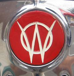 Willys-Overland Logo..Re-pin...Brought to you by #HouseofInsurance for #CarInsurance #EugeneOregon