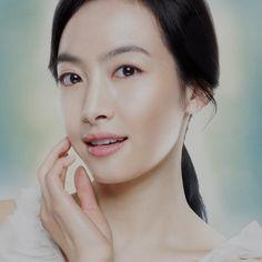 Как очистить лицо? Щетка для глубокого очищения лица, спонж коняку и многое другое. Чистое лицо – это просто! — блог SashaLAB