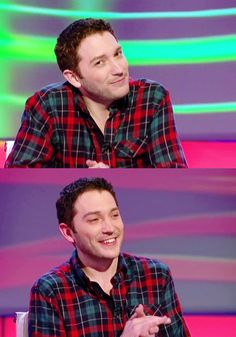 8 out of 10 Cats Christmas Special - Jon Uk Comedians, Jon Richardson, 8 Out Of 10 Cats, Comedy Actors, I Love Him, My Love, British People, Christmas Cats, What Is Life About