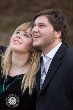 Hochzeitsfotografie, Paarshootings, Stuttgart, Ludwigsburg, Mehr Bilder von Paarshootings findet ihr auf:   http://www.wedding-photography-stuttgart.de