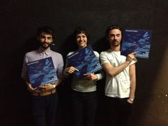 Single Daughters on Vinyl!