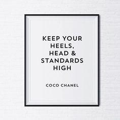 Amen Chanel by franklymydearstore