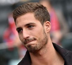kevin trapp - Google Search