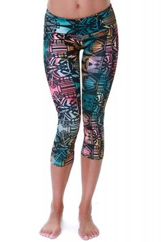 Onzie Hot Yoga I want these!!!!