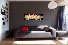 http://pixels.com/products/squeaky-shoed-dragon-tamer-expressionistartstudio-priscilla-batzell-canvas-print.html