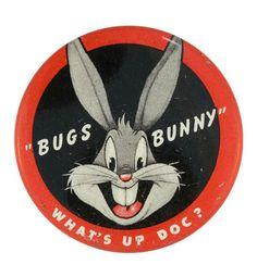 wascally wabbit