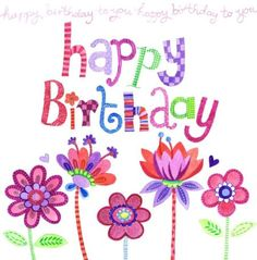 greeting card design images new birthday cards for him thebestforios of greeting card design images Birthday Greetings Friend, Happy Birthday Wallpaper, Happy Birthday Wishes Cards, Happy Birthday Pictures, Happy Wishes, Birthday Greeting Cards, Birthday Wishes Flowers, Birthday Quotes, Birthdays