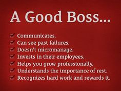 employment graphics, employment employment support allowance rates free employment background checks, uk employment act employment certificate from company format, world employment social outlook 2019 out of office. Best Boss Quotes, Life Quotes Love, Wisdom Quotes, Quotes To Live By, Time Quotes, Badass Quotes, Family Quotes, Morning Quotes, Bad Manager Quotes
