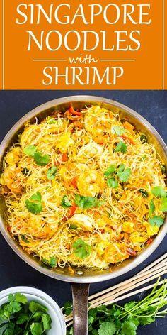 Fun Easy Recipes, Special Recipes, Asian Recipes, Dinner Recipes, Easy Meals, Ethnic Recipes, Cocktail Recipes, Vegetarian Recipes, Cooking Recipes